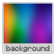 20 Blur Backgrounds - GraphicRiver Item for Sale