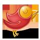 Link toKiddoturf - kids html theme