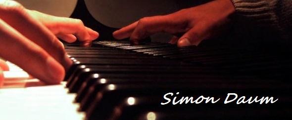 SimonDaum