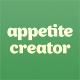 appetitecreator