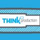 Thinkthunb