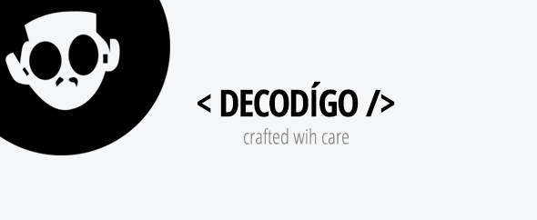 decodigo