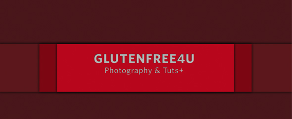 glutenfree4u