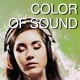 colorofsound