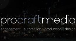 Procraft Media Themes