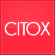 Citoxprod