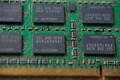Integrated circuit - PhotoDune Item for Sale