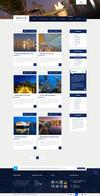 15_news_grid_right_sidebar.__thumbnail