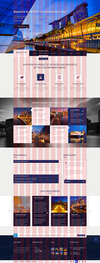 24_1170_grid.__thumbnail
