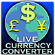 Live Currency Converter v.1.2