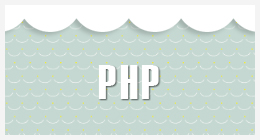 My PHP