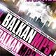 balkanmp3
