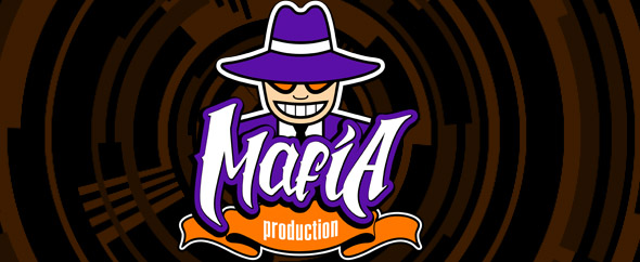 Logo%20mafia alpha%20big
