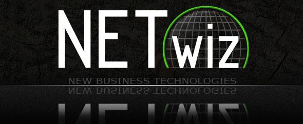 enetwiz_com