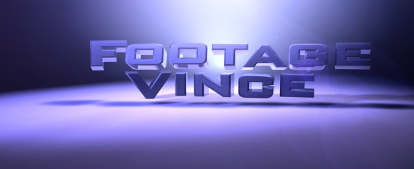 FootageVince