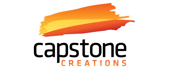 CapstoneCreations