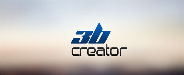 3bcreator
