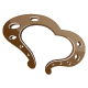 Crush Stallion Logo - GraphicRiver Item for Sale