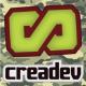 CreadevDotOrg