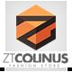 ZT Colinus Responsive Virtuemart Joomla Template  Free Download