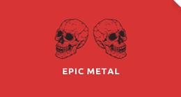 Epic Metal