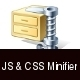 Javascript And CSS Minifier - CodeCanyon Item for Sale