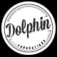 dolphin_productions