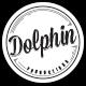 Dolphin_thumb2