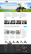 01-02-homepage-part1-mo.__thumbnail