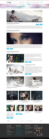 03-01-02-portfolio-listing-part2.__thumbnail