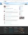 06-03-community-member.__thumbnail