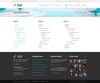 07-04-pages-sitemap.__thumbnail