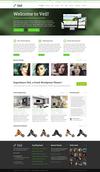 14-12-skins-green.__thumbnail