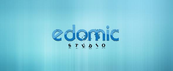 Edomic