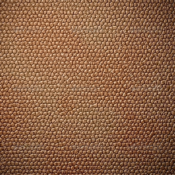 GraphicRiver Leather Texture 5089023