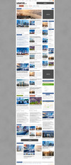 Homepage-boxed.__thumbnail
