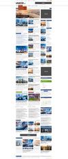 Homepage-submenu.__thumbnail