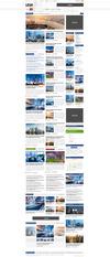 Homepage-top-submenu.__thumbnail