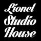 lionelstudiohouse