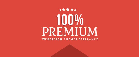 premium-sites