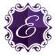Elegance Luxury Boutique Exclusive Logo - GraphicRiver Item for Sale