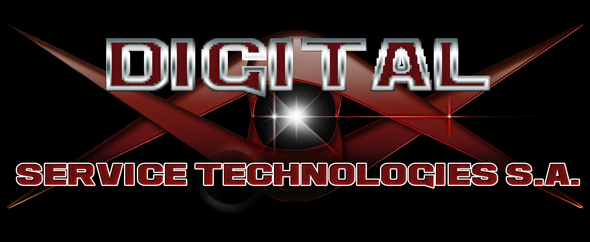 Logotipo_completo_negro_590