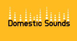 Domestic Sounds