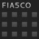 F-IASCO