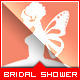 Bridal Shower Invitation - To Love Her - GraphicRiver Item for Sale