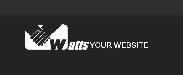 wattsyourwebsite