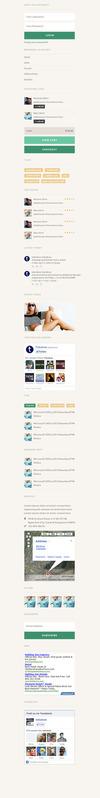 09_widgets.__thumbnail