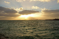Ocean View 1 - PhotoDune Item for Sale