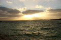 Sea View 1 - PhotoDune Item for Sale