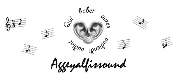 Aggeyalfissound